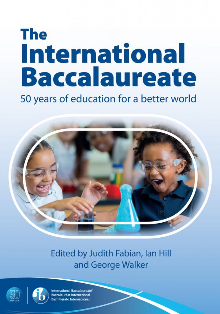 IB World Schools Yearbook 2019 by johncatt issuu