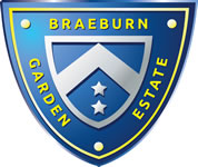 Braeburn Garden Estate School