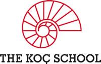 The Koç School – IB World Schools Yearbook