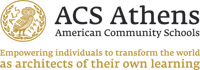 American Community Schools of Athens