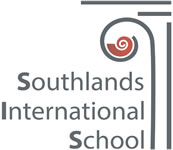 Southlands International School
