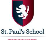 St. Paul's School
