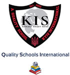 QSI Kyiv International School