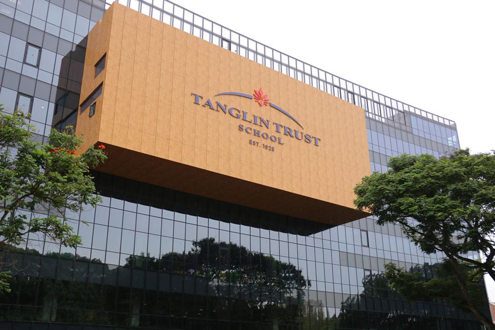 dating academy singapore