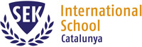 SEK International School Catalunya