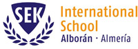 SEK International School Alborán