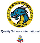QSI International School of Shekou
