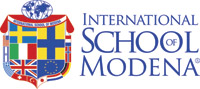 International School of Modena
