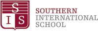 Southern International School