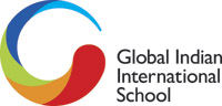Global Indian International School Pte Ltd