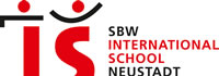 International School of Neustadt