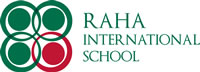 Raha International School