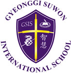 Gyeonggi Suwon International School