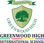 Greenwood High International School