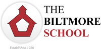 The Biltmore School