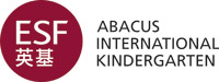 ESF Abacus International Kindergarten
