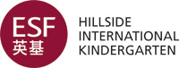 ESF Hillside International Kindergarten