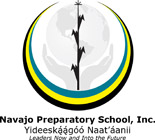 Navajo Preparatory School