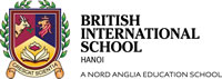 British International School, Hanoi