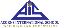 Acorns International School (AIS)