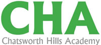 Chatsworth Hills Academy