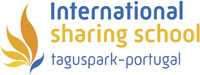 International Sharing School - Taguspark